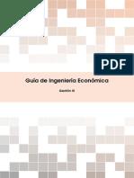 1. Guia INGECO 2017-08-02