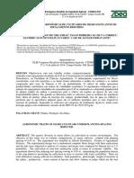 CARACTERÍSTICAS AGRONÔMICAS DE CULTIVARES DE MILHO EM PLANTIO DE ESPAÇAMENTO REDUZIDO.pdf