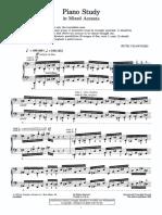 Ruth Crawford Seeger - Piano Study.pdf