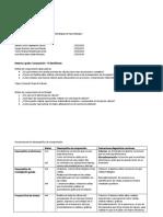 Educación para la comprensión EpC.docx.pdf