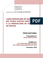 ACETOBACTERIAS.pdf