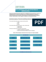 plan-estrategico IDT.xlsx