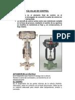 valvulas de control.pdf
