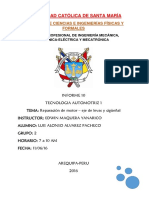 Automotriz-Informe-10.docx