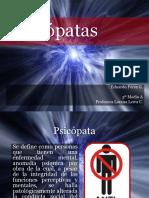 Psicopatas.pdf