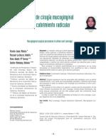 clinico1.pdf