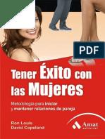 283490481-Tener-exito-con-las-mujeres.pdf