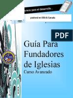 Guía+Para+Fundadores+Curso+Avanzado+.pdf