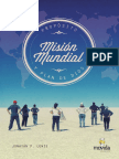 Mision Mundial 4a edicion.pdf