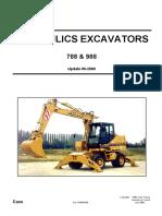 Case-Hydraulics-Excavators-788-988-Update-06-2000-Shop-Manual.pdf