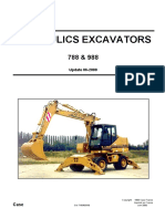 Case-Hydraulics-Excavators-788-988-Update-06-2000-Shop-Manual.pdf