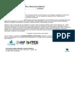 O Que é Agenda 21 - Secretaria Do Meio Ambiente e Recursos Hídricos