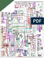 circuito electrico Principal.pdf