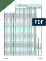 tabela_KMD___KZ(1).pdf