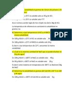 Xplod_Solubilidad_2017_08.docx