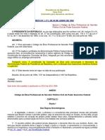 Decreto 1171 de 94
