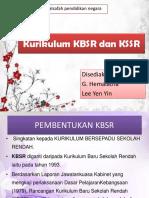 hemanlee-140105055920-phpapp02.pptx