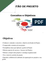 GP - 01.ppt