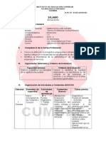 silabo-almacenes.doc