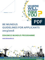 BEMUNDUS_Guidelines_for Applicants_3rd_Cohort_EN.pdf