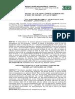 COMPACTAÇÃO DO SOLO EM ÁREAS DE PRODUÇÃO DE SILAGEM DE PLANTA INTEIRA DE MILHO SOB O SISTEMA DE PLANTIO DIRETO.pdf