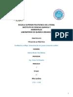 informedelaborganica8-130815215713-phpapp01