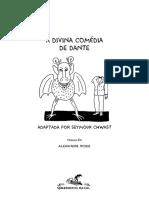 HQ.pdf