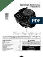 mtd yard machine owners manual