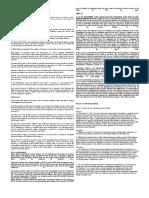 CIR-vs-Fisher-Case-Digest.docx