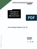 1976-02-18.pdf