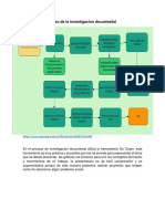 (S7 Maribel Pablo Diagrama.pdf)