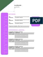 Formato2.1.docx