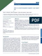 klp3.pdf