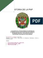 2.- Historia de la PNP.docx
