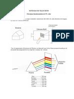 Sistemas de televisión-TV color.pdf