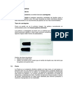 materiales laboratorio quimica