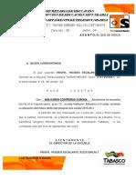 56413960-CONSTANCIAS-DE-ESTUDIOS.docx