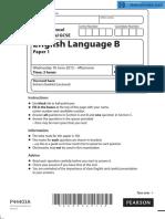Paper 1R_que.pdf