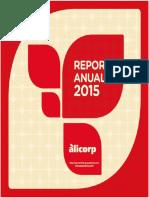 alicorp.pdf