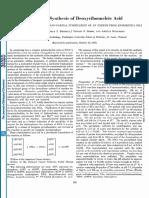 arthur kornberg DNApol.pdf