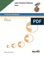 CCV_databook[15.04.2011]