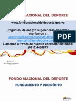 CHARLA FONDO DEPORTE40455.pdf