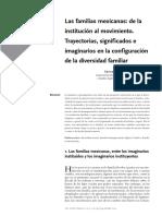 Familia y género.pdf