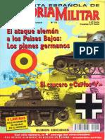 Revista Espanola de Historia Militar - 2002-05 (23)