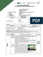 Sa066-III Primaria Sugey Yufra Junio Sistema Digestivo