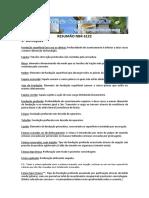 RESUMAO_NBR_6122.pdf