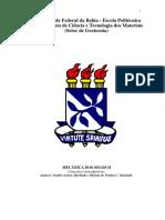 Mec Solos II UFBA.pdf
