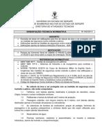 OTN0022013 - Isenção de SCIP.pdf