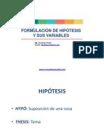 SESION 4 - HIPOTESIS.pdf