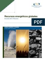 Traduccion-Estudio-Recursos-Energeticos1.pdf